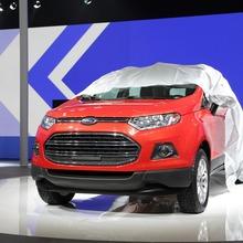2013-Ford-EcoSport-crossover-13