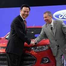 2013-Ford-EcoSport-crossover-14