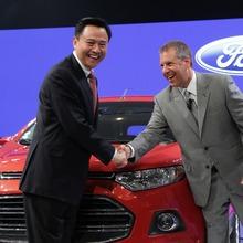 2013-Ford-EcoSport-crossover-14