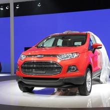 2013-Ford-EcoSport-crossover-15
