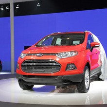 2013-Ford-EcoSport-crossover-16