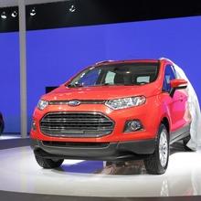 2013-Ford-EcoSport-crossover-16