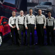 2013-Ford-EcoSport-crossover-18