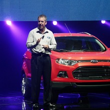 2013-Ford-EcoSport-crossover-19