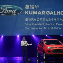 2013-Ford-EcoSport-crossover-20