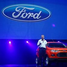 2013-Ford-EcoSport-crossover-21