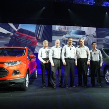 2013-Ford-EcoSport-crossover-22