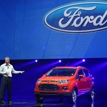 2013-Ford-EcoSport-crossover-23
