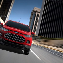 2013-Ford-EcoSport-crossover-25