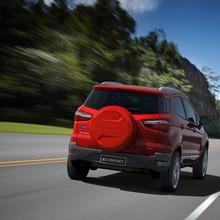 2013-Ford-EcoSport-crossover-26