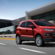 2013-Ford-EcoSport-crossover-27