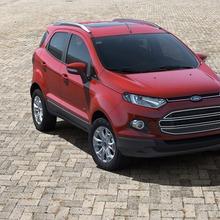 2013-Ford-EcoSport-crossover-28