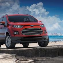 2013-Ford-EcoSport-crossover-30