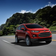 2013-Ford-EcoSport-crossover-31