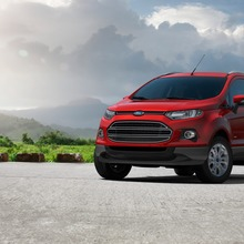 2013-Ford-EcoSport-crossover-33