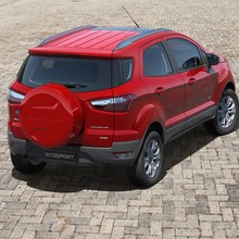2013-Ford-EcoSport-crossover-35