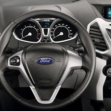 2013-Ford-EcoSport-crossover-37