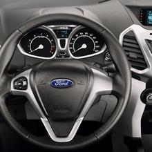 2013-Ford-EcoSport-crossover-37