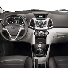 2013-Ford-EcoSport-crossover-38