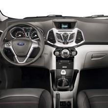2013-Ford-EcoSport-crossover-38