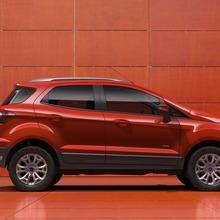2013-Ford-EcoSport-crossover-39