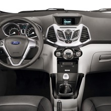 2013-Ford-EcoSport-crossover-41