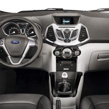 2013-Ford-EcoSport-crossover-41