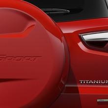 2013-Ford-EcoSport-crossover-42