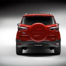 2013-Ford-EcoSport-crossover-43