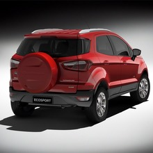 2013-Ford-EcoSport-crossover-44