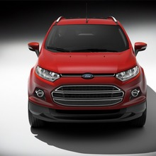 2013-Ford-EcoSport-crossover-45