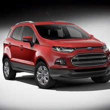 2013-Ford-EcoSport-crossover-46