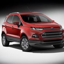 2013-Ford-EcoSport-crossover-46