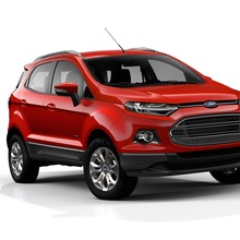 2013-Ford-EcoSport-crossover-47