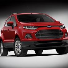 2013-Ford-EcoSport-crossover-49