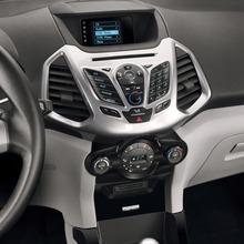 2013-Ford-EcoSport-crossover-50