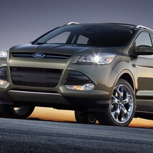 FORD-ESCAPE-021