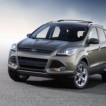 FORD-ESCAPE-1111