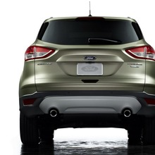 FORD-ESCAPE-18
