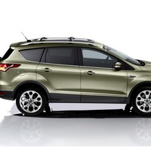 FORD-ESCAPE-19
