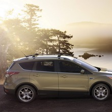 FORD-ESCAPE-20