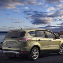 FORD-ESCAPE-22