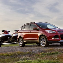 FORD-ESCAPE-23