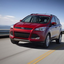 FORD-ESCAPE-29