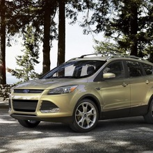 FORD-ESCAPE-311