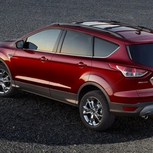 FORD-ESCAPE-51