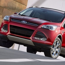 FORD-ESCAPE-52