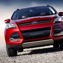 FORD-ESCAPE-53