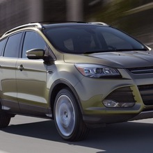 FORD-ESCAPE-72