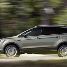 FORD-ESCAPE-73